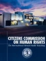 <em>Citizens Commission on Human Rights</em>