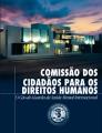 Comissão dos Cidadãos para os Direitos Humanos