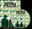 Il Marketing della pazzia: ma siamo tutti matti? (DVD)