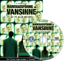 Dvd:n <em>Marknadsföring av vansinne – Är vi alla galna?</em>