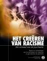 Het creëren van racisme, Hetverraadvan de psychiatrie