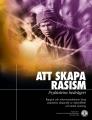 Att skapa rasism, psykiatrins bedrägeri