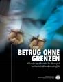<i>BETRUG OHNE GRENZEN</i>