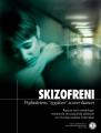 "Skizofreni, Psykiatriens profit-""sygdom"""