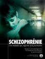 Schizophrénie, une «maladie» qui rapporte à la psychiatrie