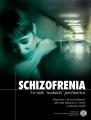 """Schizofrenia: Un'Utile """"Malattia"""" Psichiatrica"""
