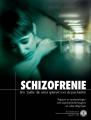 """Schizofrenie, Een """"ziekte"""" die Winst Oplevert voor de Psychiatrie"""