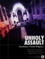 <i>Unholy Assault, Psychiatry Versus Religion</i>