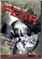 <em>The Age of Fear: Psychiatry's Reign of Terror</em> DVD