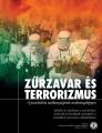 Zűrzavar és terrorizmus, A pszichiátria tevékenységének eredményeképpen