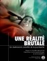 Des thérapies brutales, les «traitements» nuisibles de la psychiatrie