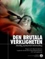 """Brutala terapier, Skadliga psykiatriska """"behandlingar"""""""