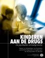 Het drogeren van kinderen, Depsychiatrievernietigt levens