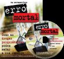 <p>Erro Mortal: Como as drogas psiquiátricas podem matar a sua criança</p>