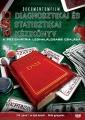 Diagnosztikai és statisztikai kézikönyv (DVD)