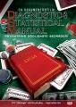 Diagnostic & Statistical Manual (Dvd)