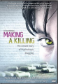 <i>Making a Killing</i> DVD