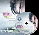 <em>Dødelig profit</em> dvd