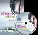 DVD: Lucrándose a muerte