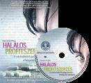 Halálos profitszerzés DVD