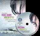 DVD Macabri Profitti