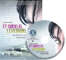 Dødelig levebrød DVD