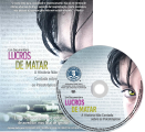 DVD Lucros de Matar