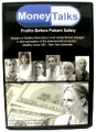 Dokumentarfilm <i>Money Talks</i>