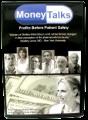 """Documentario """"Un discorso di soldi""""."""