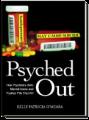 <em>Psyched Out</em> (Uitgedokterd)