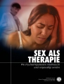 <i>SEX ALS THERAPIE</i>