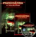 Pszichiátria: Ahalálipar DVD