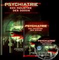 <em>Psychiatrie: Een Industrie des Doods</em> DVD