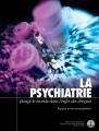 La psychiatrie plonge le monde dans l'enfer des drogues