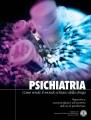 Psichiatria, come rende il mondo schiavo della droga