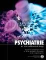 Psychiatrie, Zet Jouw Wereld aan de Drugs