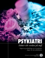 Psychiatry, Hooking Your World on Drugs (Psykiatri, hekter din verden på stoff)