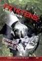 FRYKTENS TIDSALDER PSYKIATRIENS TERRORVELDE