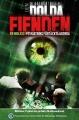 Den dolda fienden: En dokumentär med inblick i psykiatrins förtäckta agenda