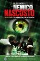 """Il documentario """"Il nemico nascosto: dietro le quinte dell'agenda segreta della psichiatria"""